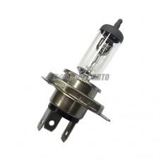 Лампа  H4 60/55W 12V P43T 10X10X1 (64193) NEOLUX [N472]