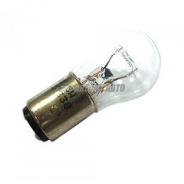 Лампа  P21/5W 21/5W 24V BAY15D 5XFS10 (7537) NEOLUX [N334]