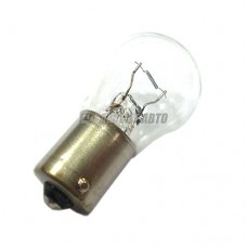 Лампа  P21W 21W 12V BA15S 5XFS10 (7506) NEOLUX [N382]