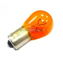 Лампа  PY21W 21W 12V BAU15S 5XFS10 NEOLUX [N581]