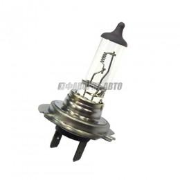 Лампа H7 70W 24V PX26D 10X10X1 NEOLUX [N499A]