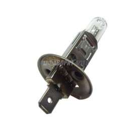 Лампа  H1 55W 12V P14.5S 10X10X1 (64150) NEOLUX [N448]