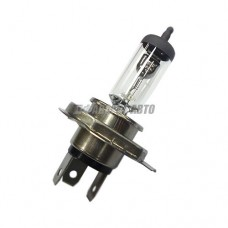 Лампа H4 R2 RALLY 60/55W 12V P45T 10X10X1 (64198) [NHB12]