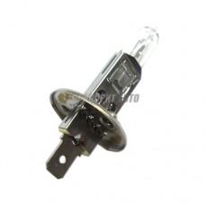 Лампа Н1 12V 100W P14,5s (64152) [62200]  @