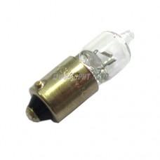 Лампа 12V 20W ВА9s OSRAM [64115]