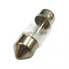 Лампа C10W 12V 10W SV8,5-8 OSRAM [6438]