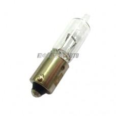 Лампа H21W 12V 21W BAY9s OSRAM [64136]