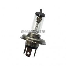 Лампа H4 12V 100/80W P43t-38 OSRAM [62203]  @