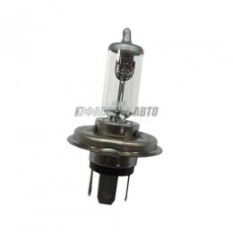 Лампа H4 12V 60/55W P43t-38 ULT OSRAM [64193ult]