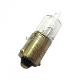 Лампа H6W 12V 6W BAX9s OSRAM [64132] @
