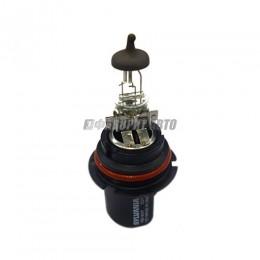Лампа HB5 12V 65/55W PX29t OSRAM [9007]  @