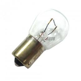 Лампа P21W 12V 21W BA15s OSRAM [7506]