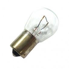 Лампа P21W 24V 21 BA15s OSRAM [7511]