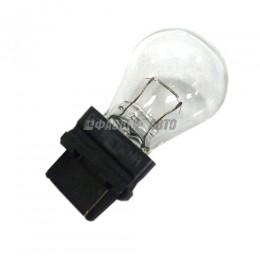 Лампа P27/7W 12V 27/7W W2,5x16q OSRAM [3157 TF]