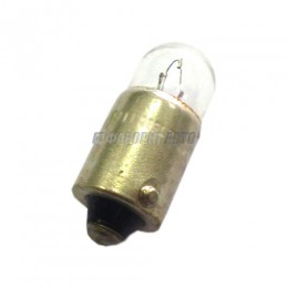 Лампа R5W 12V 5W BA15s OSRAM [5007]
