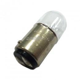 Лампа R5W 24V 5W BA15d OSRAM [5626]