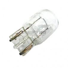 Лампа W21W 12V 21W W3x16d OSRAM [7505]