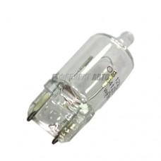 Лампа W5W 12V 5W W2,1x9,5d OSRAM [6411150] @