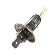 Лампа Н1 12V 55W P14,5s  ALS(+30%) всепогодная OSRAM [64150als]
