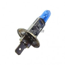 Лампа Н1 12V 55W P14,5s CBI(+20%) 4200К OSRAM [64150CBI]  @