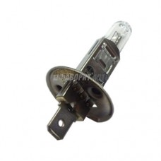Лампа Н1 24V 70W P14,5s  TSP( +100%) вибростойкая OSRAM [64155TSP]