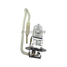 Лампа Н3 12V 55W РК22s OSRAM [64151]