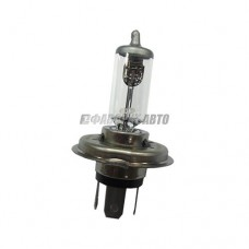 Лампа H4 12V 60/55W P43t-38 SUPER(+30%) OSRAM [64193sup]