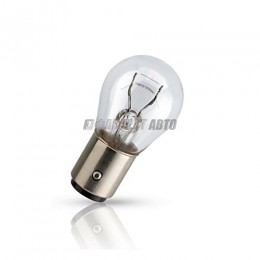Лампа P21/5W 12V-21/5W (BAY15d) Philips [12499cp]