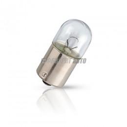 Лампа R10W 12V-10W (BA15s) Philips [12814cp]