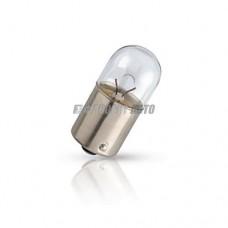 Лампа R5W 12V-5W (BA15s) Philips [12821cp]