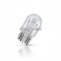 Лампа W21/5W 12V-21/5W (W3x16d) Philips [12066cp]