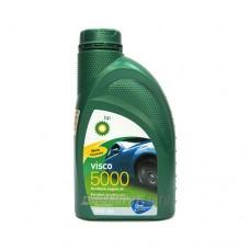 VISCO 5000 5*30 1л синт (15806F)