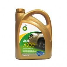 VISCO 7000 0*40 4л (15805B)