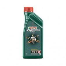CASTROL MAGNATEC Diesel 10*40 B4   1л 4260041010871 (156ED9)