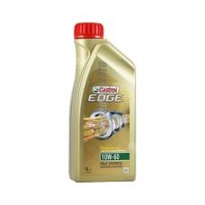 CASTROL EDGE Titanium FST 10*60   1л 4260041010383 (15A001)
