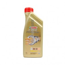 CASTROL  EDGE Professional  A3  0*30 1л синт. (159F05)