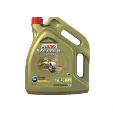 CASTROL VECTON 10*40 5л  Long Drain E6/E9 (15724A)