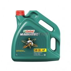 CASTROL MAGNATEC 5*30 AP  4л  4677000090  (155BA8)