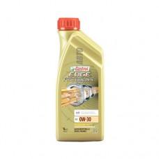 CASTROL  EDGE Professional  A5  0*30 1л синт. (156EA7)