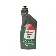 CASTROL  Power Racing 4T 5*40   1л 4008177055409  (157DF2) (Actevo Scooter)