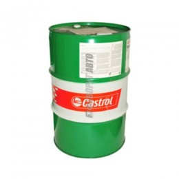 CASTROL  ATF Dex II Multivehicle   60л трансм. (157F40) #