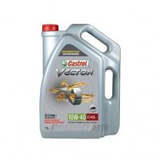 CASTROL  VECTON 10*40 E4/E7  7л п/с 4682090065 (15BA42)