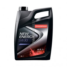 CHAMPION NEW ENERGY 5w30 5л.