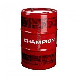 Масло CHAMPION NEW ENERGY 5w40 60 л.