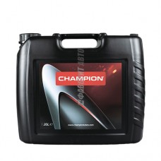 CHAMPION NEW ENERGY 10w40 CI-4/SL 20 л.