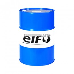 ELF  Evolution NF 900  5*40   60л синт 194785