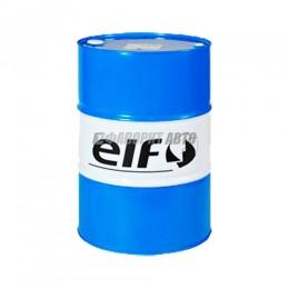 ELF  Evolution NF 900  5*40  208л синт 196158/10151101