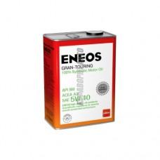 ENEOS Premium Touring 5*40 SN 4 л. синт.