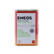 ENEOS Premium Touring 5*40 SN 1 л. синт.
