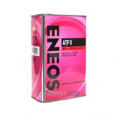 ENEOS  ATF DEX II    1л